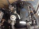 motore-avq-1-9-touran