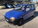 fiat-seicento-1-1i-cat-young