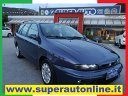 fiat-marea-1-9-jtd-105-cv-weekend