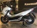 Honda Forza 300 - 2020 Prova Riscatta o Rendi
