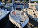 Terminal boat 21 perfetta senza patente