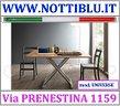 tavolino-trasformabile-raddoppiabile-a15-notti-blu