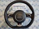 Volante Audi ''S-Line A3 ,S3, Rs 3 ''ORIGINALE''