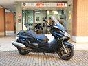Yamaha Majesty 400 ABS - 2014 - GARANZIA RATE