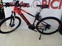 e-bike-mtb-front-mtf-tg-46