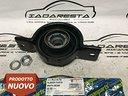 Supporto Trasmissione Sportage 2.0 D 495752E000