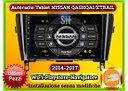 navigatore-touch-nissan-qashqai-j11-2013-2017