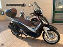 piaggio-beverly-350-abs-2018