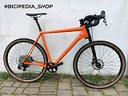 Cannondale Slate Force1 XL