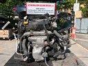 Motore fiat bravo 1.9 jtd, sigla 192A8000