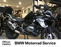 bmw-r-1200-gs-triple-black-2016