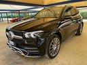 mercedes-benz-classe-gle-gle-300-d-4matic-premium