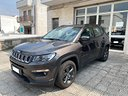 JEEP Compass 1.6 Multijet 120 CV