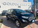 ford-ecosport-1-0-ecoboost-125cv-business-s-s-aut