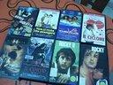 Vhs film vari originali
