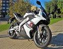 nuova-moto-malaguti-rst-125-l-c-sport