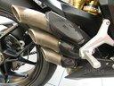protezione-scarico-mv-f3-brutale-675-800