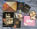 DVD annuncio 5 - Rarità, rari, edizioni limitate