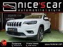jeep-cherokee-2-2-mjt-awd-active-drive-i-limited