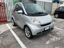 smart-fortwo-1000-passion