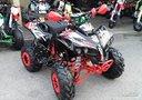 nuovo-quad-sport-max-125cc-r8-con-portapacchi