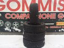 gomme-205-55-16