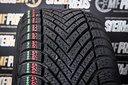 pirelli-gomme-usate-invernali-205-55-17-08-19