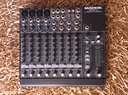 Mackie Vlz1202 pro made in Usa