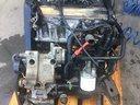 MT627 Motore Wv Golf III 1.8 B ABS