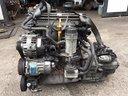 motore-cambio-4x4-skoda-octavia-03-1900cc-td-atd