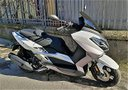 nuovo-scooter-wottan-storm-s-300-sport-l-c