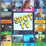 Lp disco tv - spot tv