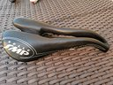 Selle Smp, Selle San Marco, Fabric