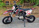 new-pit-bike-125cc-rxf-14-12-xl-competition