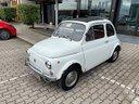 fiat-500l-conservata-targa-originale-1969