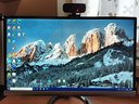 "Monitor PC 24 Pollici LED Full HD 23.8"" Asus VZ249"