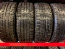 Gomme 225 60 17