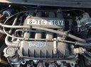 motore-b12d1-1-2