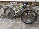 Cannondale F29 Carbon 4 Factory Racing