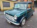 rover-mini-1-3i-british-open-classic