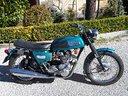 Triumph Altro modello - Anni 60