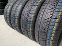Gomme usate al 60/70/80/90% residui