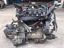 motore-cambio-147-06-1600cc-b-ar37203