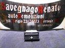 lettore-radio-cd-mp3-ford-4m5t-18c815-bk