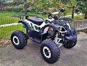 nuovo-quad-t-rex-125cc-r8-con-portapacchi