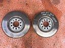 dischi-freni-anteriori-vw-polo-gti-2012-1400cc-tb