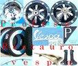 Ricambi Vespa 125 VN1 VN2 VM1 VM2 150 VL1 VL2 VL3