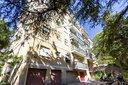 rif-cod-18-21-appartamento-trilocale