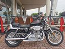 Harley-Davidson Sportster 883 Standard- 2004