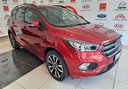 ford-kuga-1-5-tdci-120-cv-s-s-2wd-st-line
